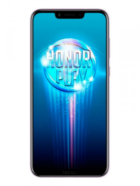 honor play cor-l29 4/64gb