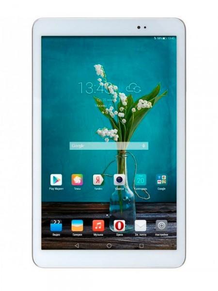Планшет Huawei mediapad t1 t1-a21l 8gb 3g