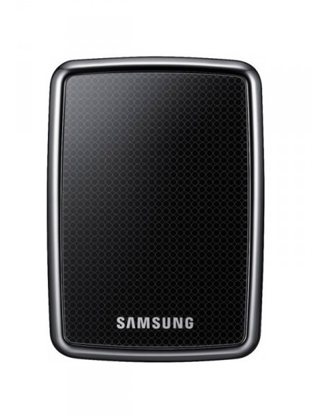 HDD-внешний Samsung 1000gb usb2.0