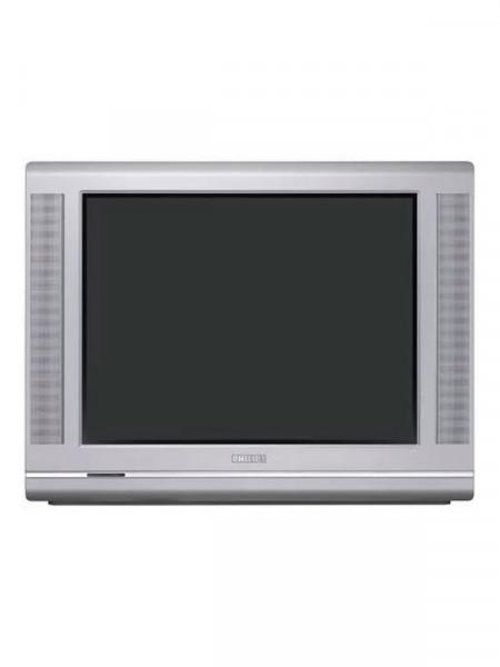 Телевизор ЭЛТ 29'' Philips 29pt9020