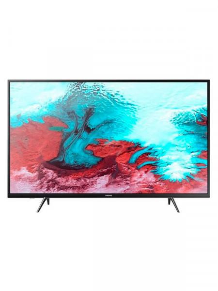 """Телевизор LCD 43"""" Samsung ue43j5202"""