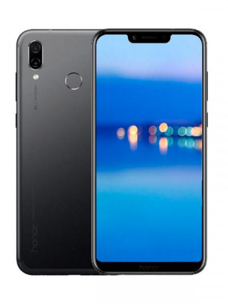 Мобильный телефон Huawei honor play cor-l29