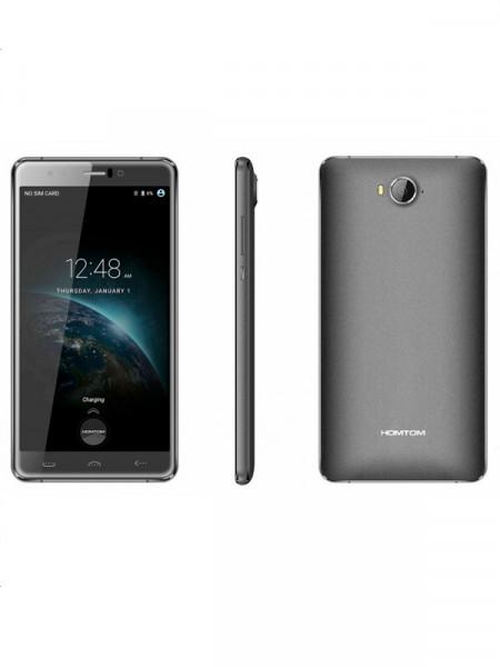 Мобильный телефон Homtom ht 10