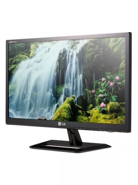 """Телевизор LCD 23"""" Lg m2352d-pz"""