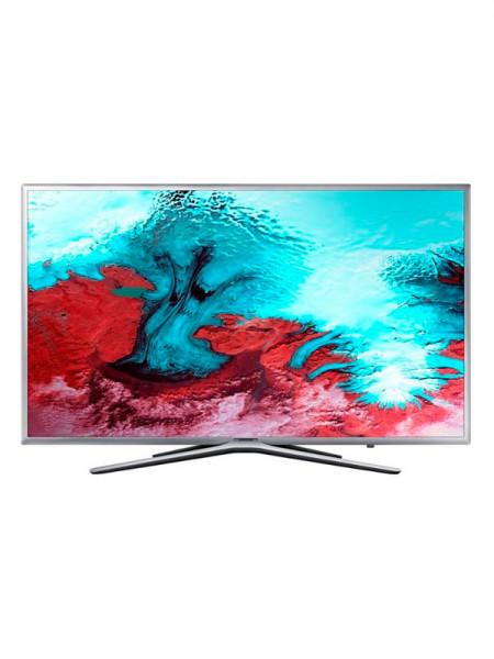 """LCD 49"""" Samsung ue49k5600"""