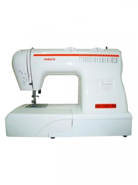 Швейная машина Yamata fy920