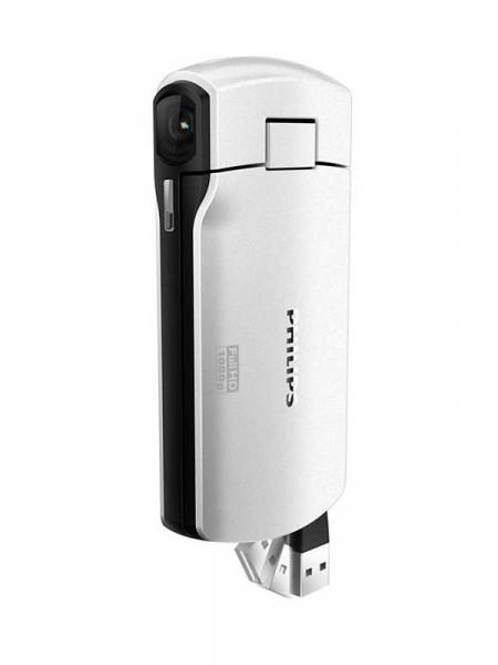 Видеокамера цифровая Philips cam295wh/00