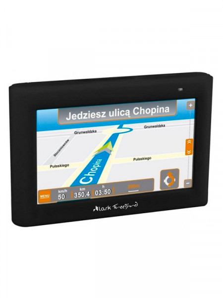 GPS-навигатор Lark freebird 43.0
