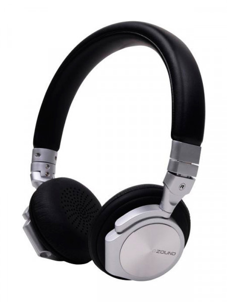 Навушники Zound comfort wired headphones