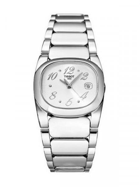 Часы Tissot t009.110.11.037