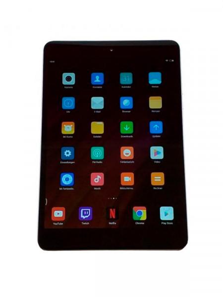 """Планшет Xiaomi 7"""", a706 копія"""