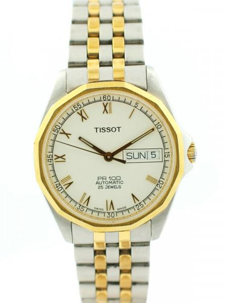 Годинник Tissot pr 100 p364/464