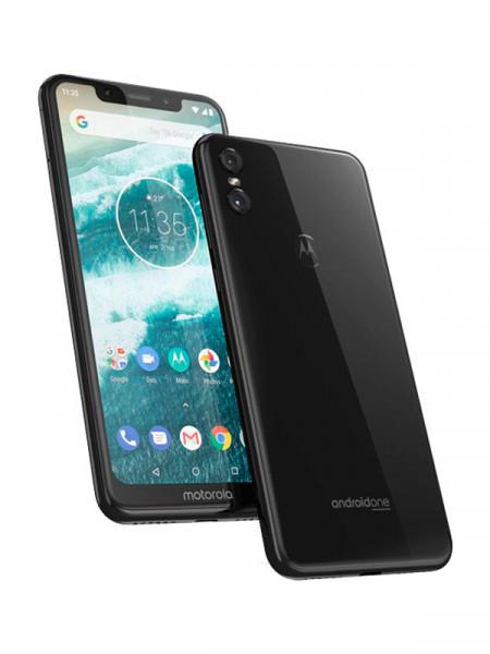 Мобильный телефон Motorola xt1941-4