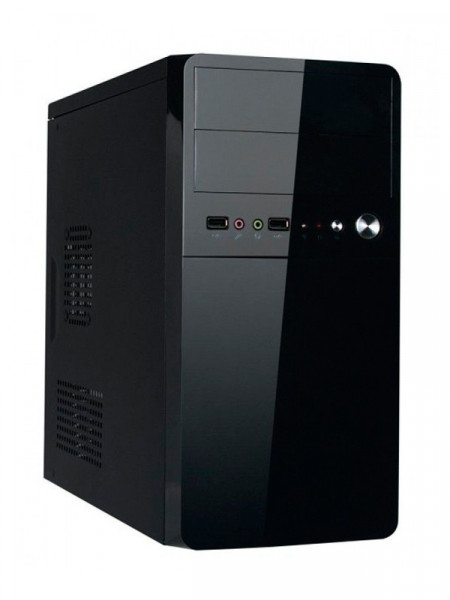 2600 3,4ghz /ram8192mb/ hdd1000gb/video 1024mb/ dvd rw