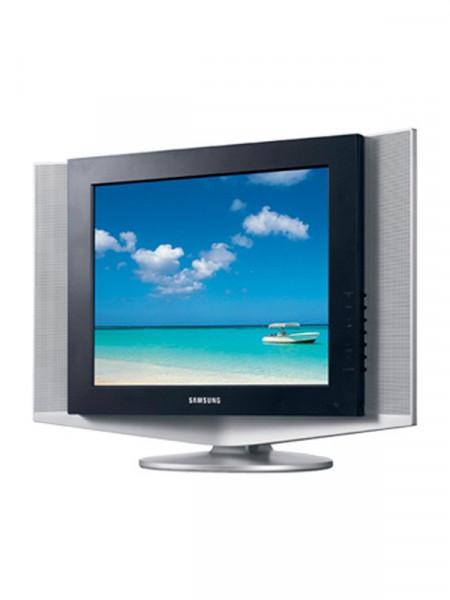 "Телевизор LCD 20"" Samsung le20s51bp"
