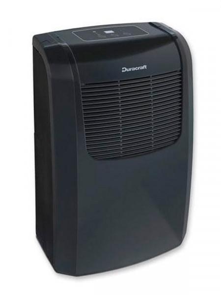 Осушувач повітря Duracraft dd-tec10ne2
