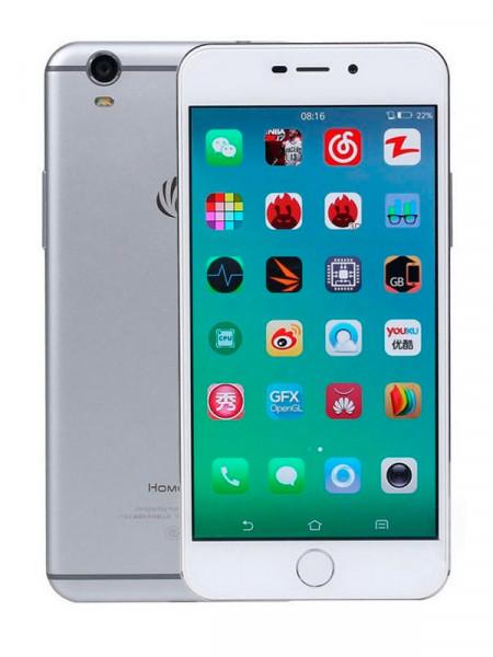 Мобільний телефон Aicall hw-v8
