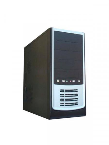 Системний блок Celeron e3400 2,6ghz /ram2048mb/ hdd500gb/video 512mb/ dvd rw