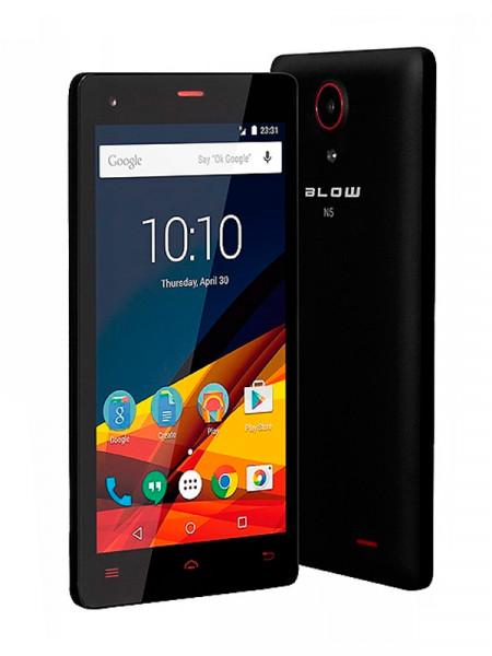 Мобільний телефон Blow n5