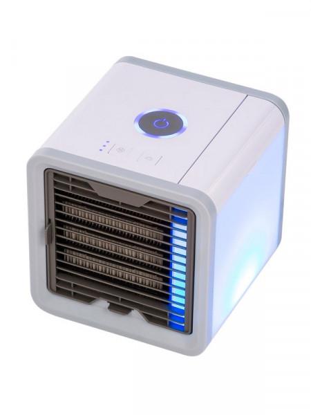 arctic cooler 170143-g