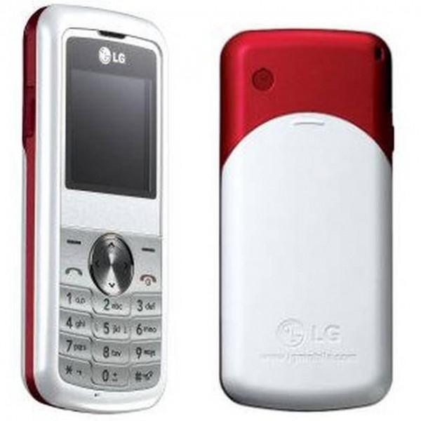 Мобильный телефон Lg kp100