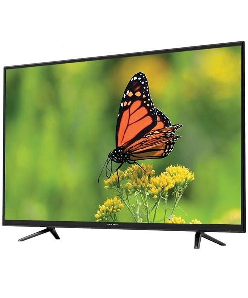 """Телевизор LCD 50"""" Manta led5003"""