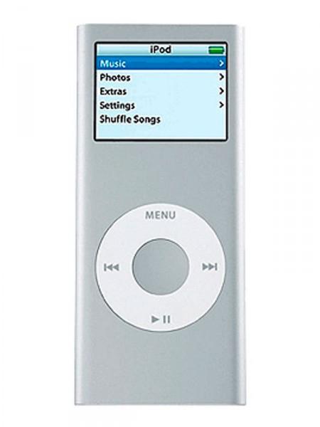 MP3 плеер Apple ipod nano 2 gen. a1199 2gb