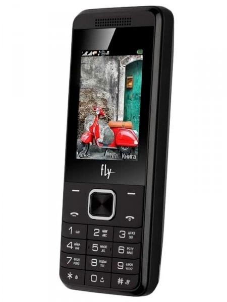 Мобильный телефон Fly ff245