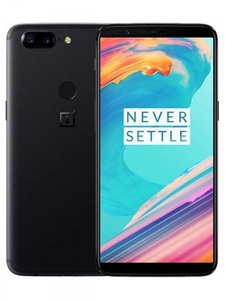 Мобильный телефон One Plus one 5t a5010 6/64gb