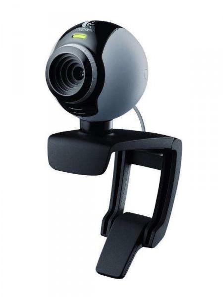Веб - камера Logitech c250 (v-u0003)