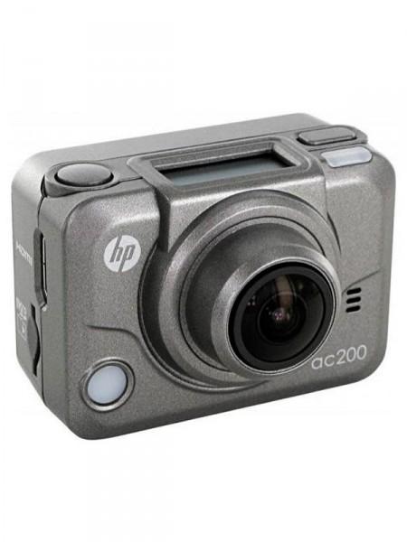 Видеокамера цифровая Hp ac200w