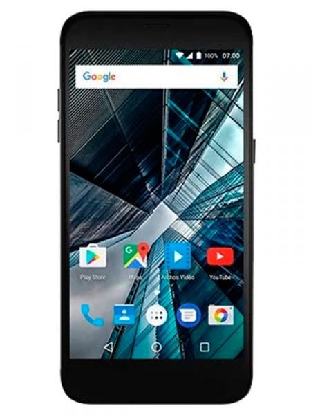 Мобильный телефон Archos sense 50 dc