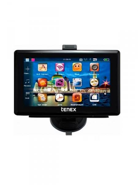 GPS-навигатор Tenex 50 l