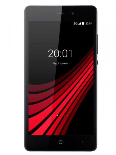 Мобільний телефон Ergo b502 basic