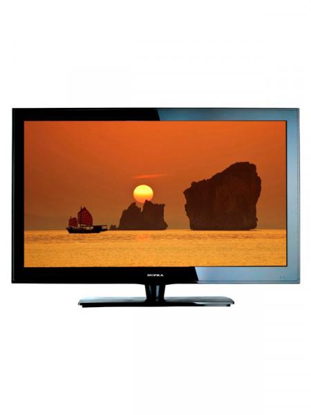 """Телевизор LCD 32"""" Supra stv-lc3277wl"""
