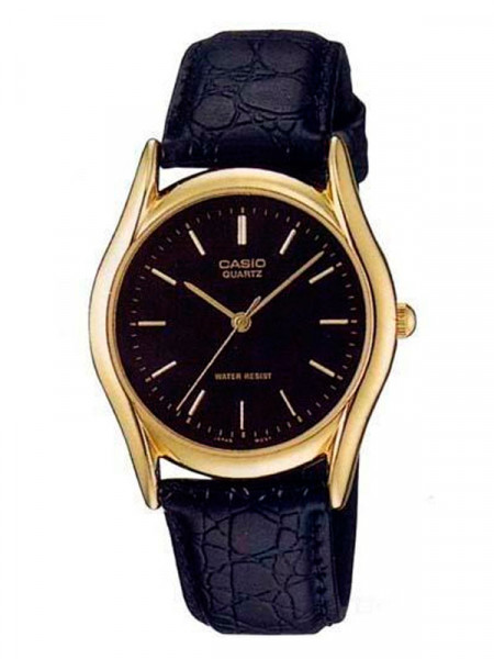 Часы Casio mtp-1094q