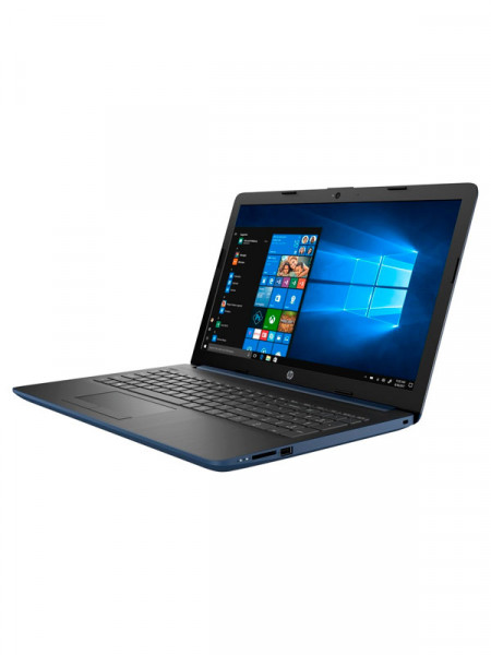 "Ноутбук экран 15,6"" Hp pentium n5000 1,1ghz/ ram4gb/ hdd500gb/video gf mx110 2gb/ 1920x1080"