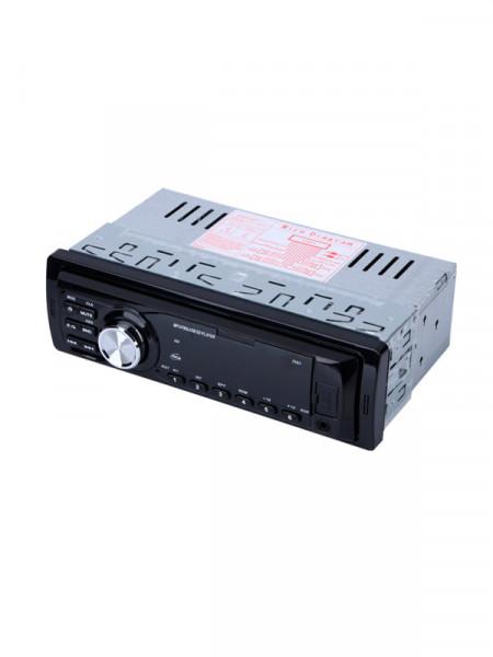 Автомагнитола CD MP3 Majestic другое