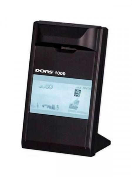 Детектор валют Dors dors 1000 m3