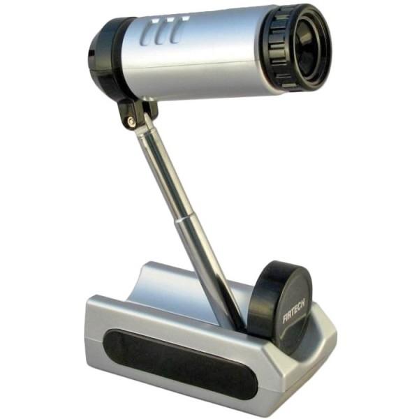 Веб камера Firtech fw-r6