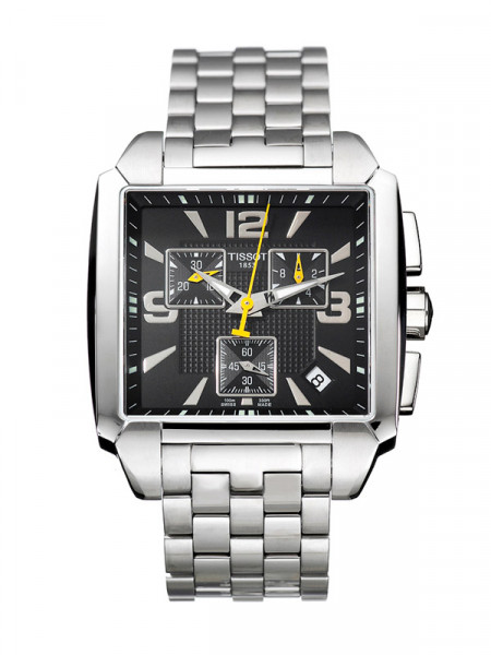 Часы Tissot t005.517