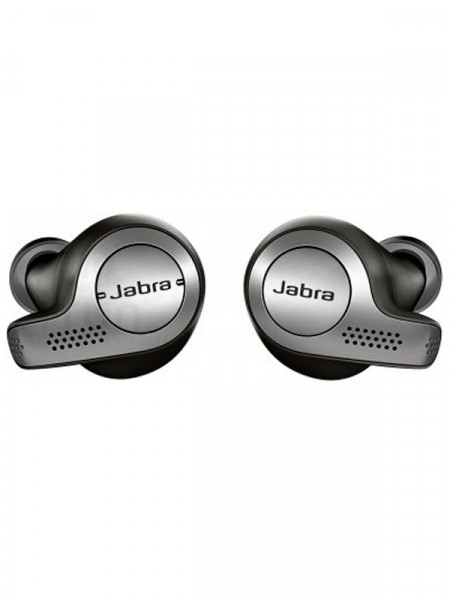 Bluetooth-гарнитура Jabra elite 65t