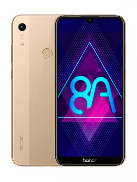 Мобільний телефон Huawei honor 8a jat-lx1