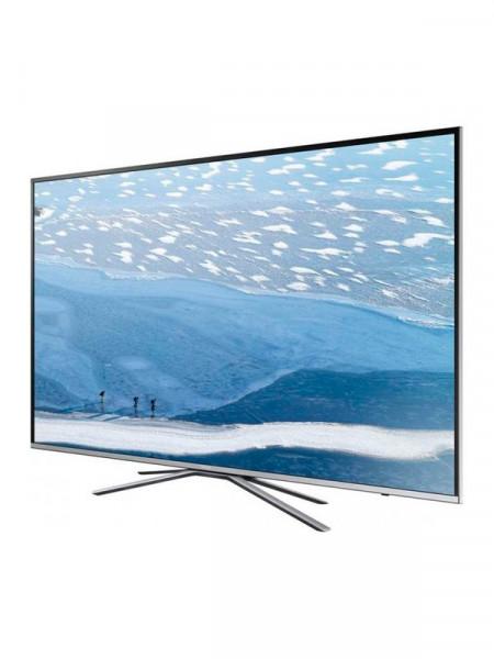 """Телевизор LCD 43"""" Samsung ue43ku6400"""
