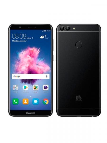 Мобильный телефон Huawei p smart fig-lx1 3/32gb