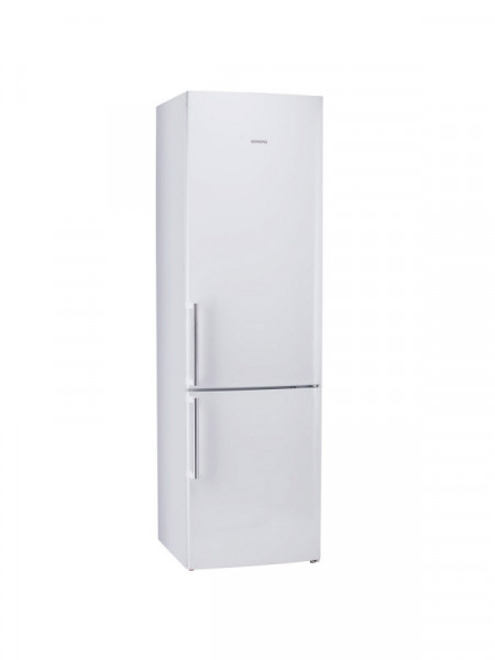 Холодильник Siemens другое
