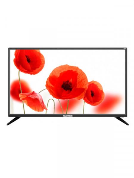 """Телевизор LCD 32"""" Telefunken f-led32s32"""