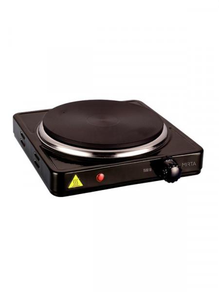 Плита электрическая Mirta hp-9915b