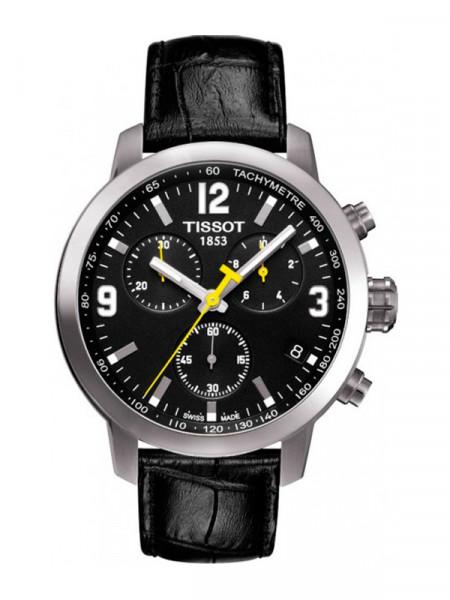 Годинник Tissot t 055417 a