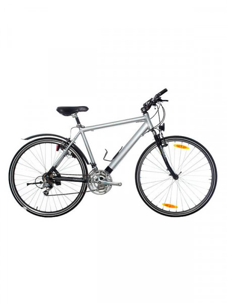 Велосипед Cyco premium 28*